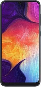 Read more about the article Samsung Galaxy A50 SM-A505G 64GB 4GB RAM 25 MP 6.4″ Factory Unlocked- Black (Renewed)